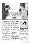 DSU - Dansk Skak Union - Page 7