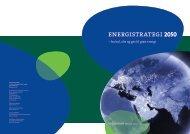 energistrategi 2050