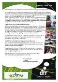 Januar 2013 - Slagelse Erhverv - Page 2