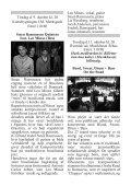JS blad 04/2012 - Jazzselskabet i Aarhus - Page 3