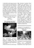JS blad 04/2012 - Jazzselskabet i Aarhus - Page 4