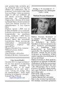 JS blad 04/2012 - Jazzselskabet i Aarhus - Page 5