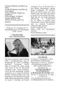 JS blad 04/2012 - Jazzselskabet i Aarhus - Page 6