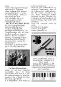 JS blad 04/2012 - Jazzselskabet i Aarhus - Page 7