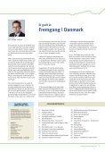 Årsrapport 2009 - SKAGEN Fondene - Page 3