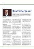 Årsrapport 2009 - SKAGEN Fondene - Page 4