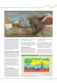 Årsrapport 2009 - SKAGEN Fondene - Page 5