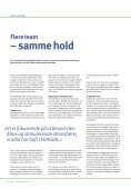 Årsrapport 2009 - SKAGEN Fondene - Page 6