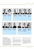 Årsrapport 2009 - SKAGEN Fondene - Page 7