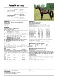 2013 Indhold - Page 5