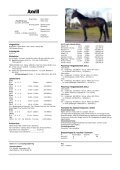 2013 Indhold - Page 7
