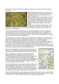 Kesselstatt – Ann Grethe – 25 juni 2012 RB - Page 2