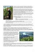 Kesselstatt – Ann Grethe – 25 juni 2012 RB - Page 3