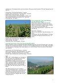 Kesselstatt – Ann Grethe – 25 juni 2012 RB - Page 5