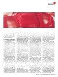 IMK 4.indd - HK - Page 3