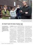 IMK 4.indd - HK - Page 6