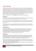 Ultimate kompendium - Dansk Frisbee Sport Union - Page 4