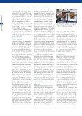 Guds eget hospital Af Steffen Hamann - Oftalmolog - Page 3