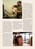 Den danske ølrevolution - Henrik Bøegh - Page 3