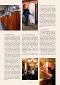 Den danske ølrevolution - Henrik Bøegh - Page 5