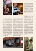 Den danske ølrevolution - Henrik Bøegh - Page 7