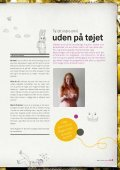 Ta' dit indre smil uden på tøjet - Bedrebustur.dk - Page 3