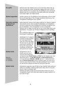 til at erobre basen - Jumbo - Page 4