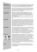 til at erobre basen - Jumbo - Page 5