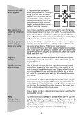 til at erobre basen - Jumbo - Page 6