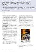 NYT FRA FORENINGEN Nyhedsbrev fra daNske risikorådgivere - Page 7