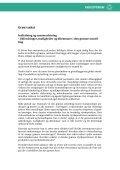 Debatoplæg Grøn vækst - udfordringer, muligheder ... - Statsministeriet - Page 5