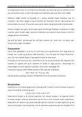 Studieprodukt om miljø og elevernes handlekompetence i forhold til ... - Page 5