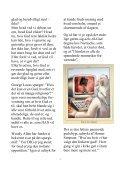 Nr. 3 maj/juni 2013 22. årg. - Orø Kirke - Page 3