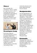 Nr. 3 maj/juni 2013 22. årg. - Orø Kirke - Page 5