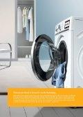 Download PDF - Siemens - Page 6