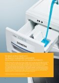 Download PDF - Siemens - Page 7