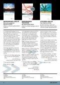 organisation - Dansk Psykologisk Forlag - Page 4