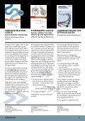 organisation - Dansk Psykologisk Forlag - Page 5