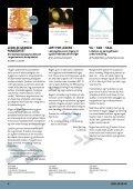 organisation - Dansk Psykologisk Forlag - Page 6