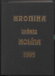 Zmeck kavrna - alahlia.info
