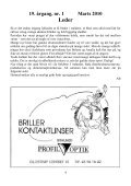 Striglernes Magasin - Glostrup Rideklub - Page 2