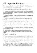 40 rygende pistoler - David Ray Griffin - i11time.dk - Page 2