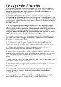 40 rygende pistoler - David Ray Griffin - i11time.dk - Page 3