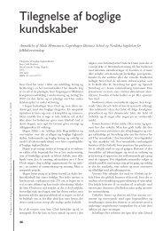 Download denne pdf-fil - OJS Statsbiblioteket