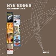 Nye bøger 2009:5