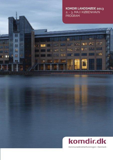 program - Aalborg Universitet