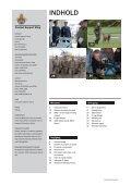 Mjølner juni 2010.indd - Forsvarskommandoen - Page 3