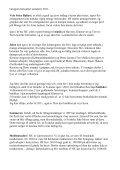 Beretning for året 2010 Handelsstandsforeningens ... - Page 2
