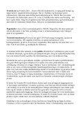 Beretning for året 2010 Handelsstandsforeningens ... - Page 3
