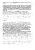 Beretning for året 2010 Handelsstandsforeningens ... - Page 4